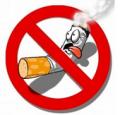 Aide au sevrage, drogues, addictions, arrêter de fumer