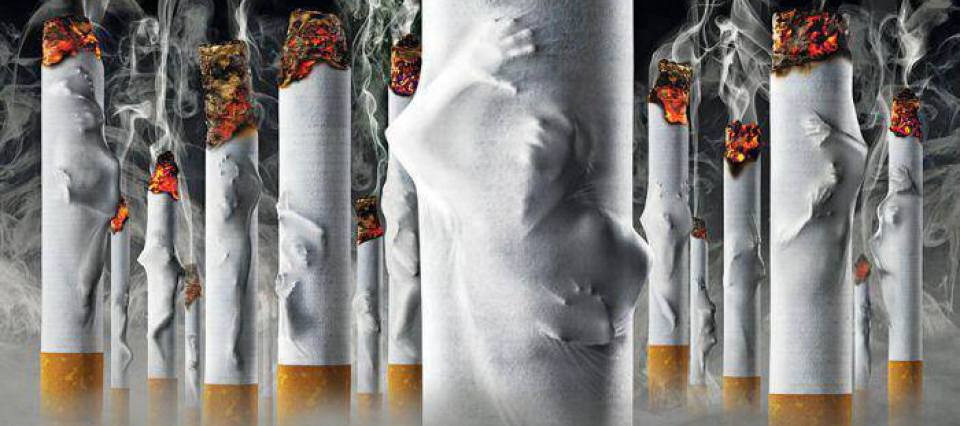 Aide au sevrage, drogues, addictions