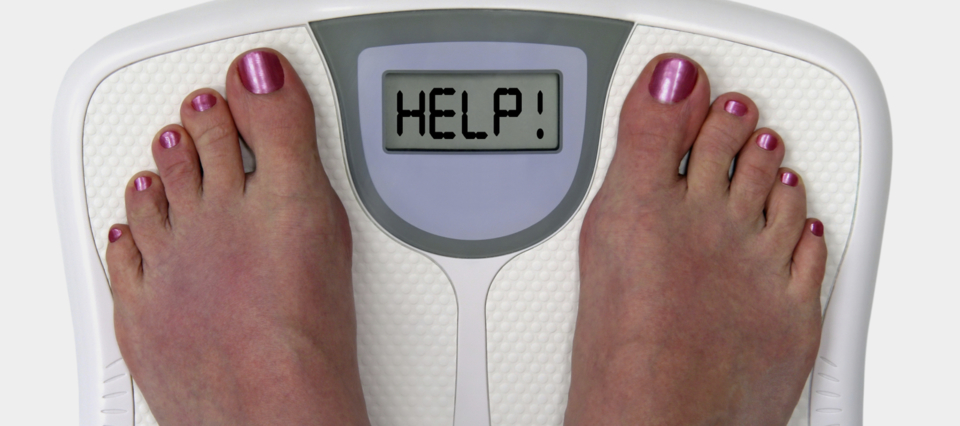 Amincissement, perte de poids, conseil en nutrition